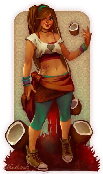 http://www.loish.net/files/gimgs/13_brunette.jpg