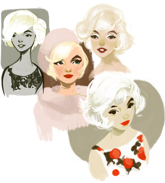 http://loish.net/files/gimgs/15_20120318marilyn.jpg