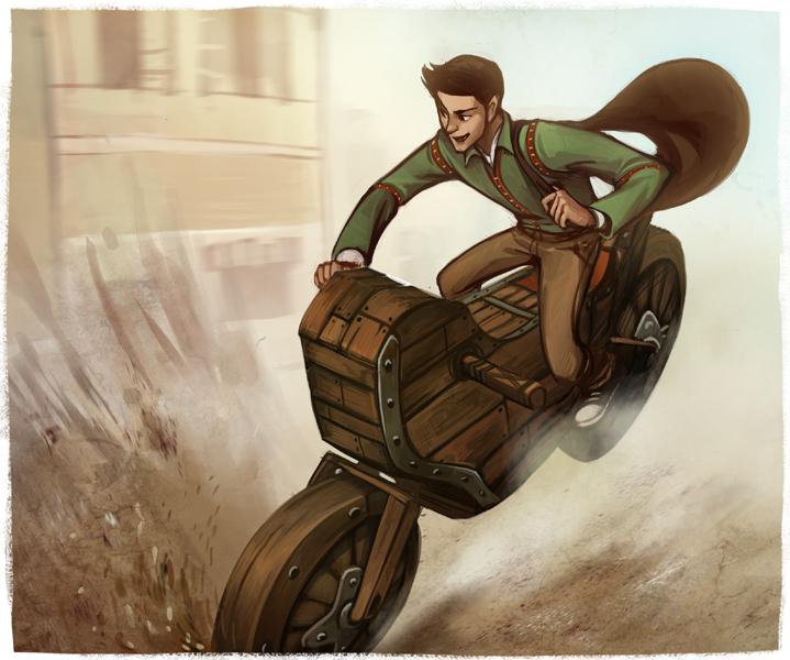 http://www.loish.net/files/gimgs/37_bike.jpg