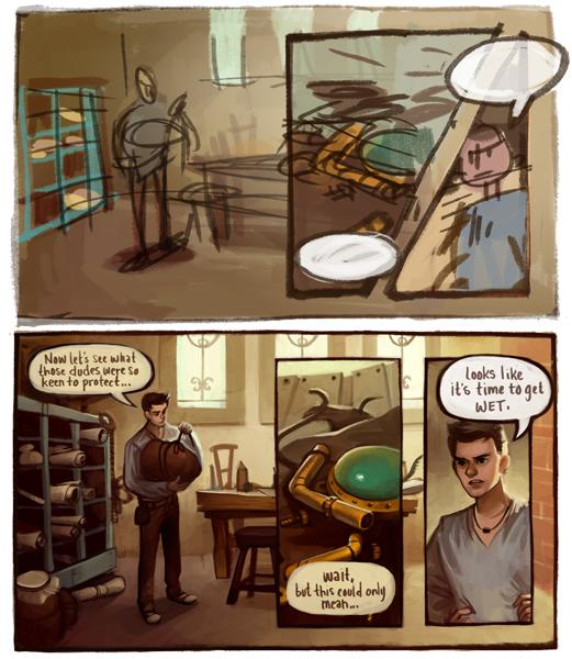 http://www.loish.net/files/gimgs/37_first-comic-test.jpg