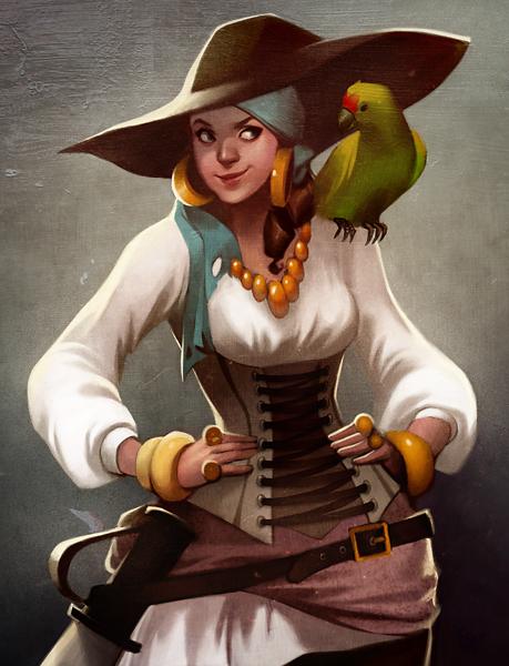 http://www.loish.net/files/gimgs/40_paintingpirate.jpg