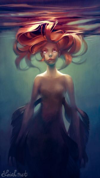 http://www.loish.net/files/gimgs/4_mermaid.jpg