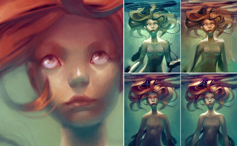 http://loish.net/files/gimgs/4_mermaidextras.jpg