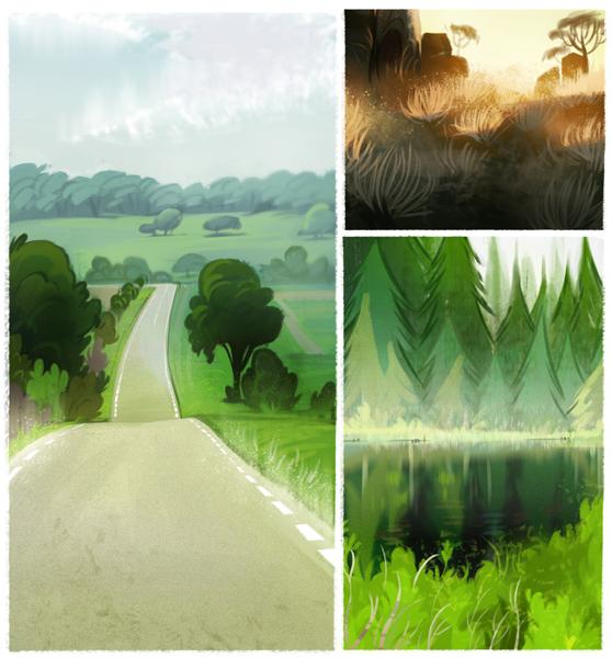 http://www.loish.net/files/gimgs/50_landscapes.jpg