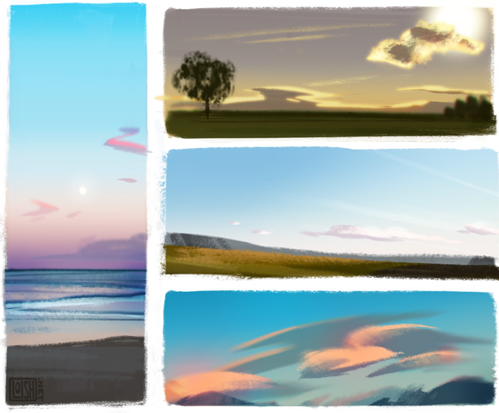 http://www.loish.net/files/gimgs/50_landscapes2.jpg