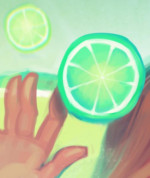 http://www.loish.net/files/gimgs/53_lemonsdetail02_v2.jpg