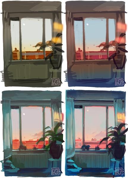 https://loish.net/files/gimgs/th-54_54_morningprocess.jpg