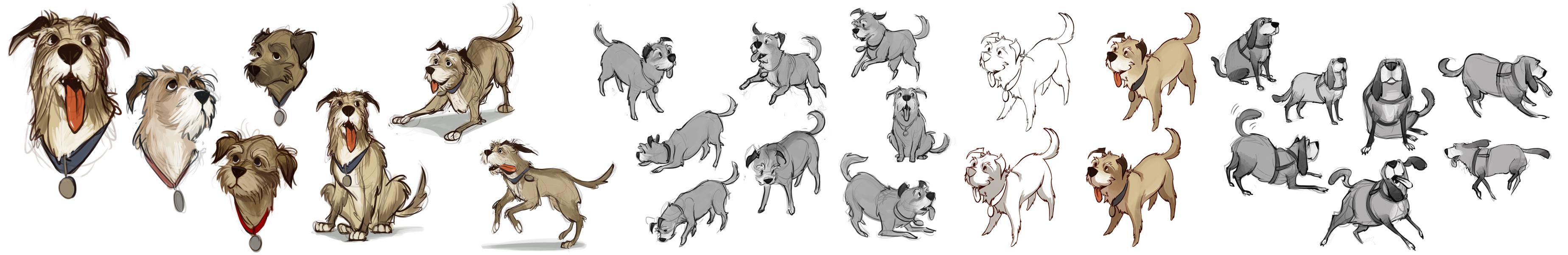 http://www.loish.net/files/gimgs/58_dogs.jpg