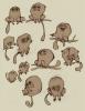 https://loish.net/files/gimgs/th-19_19_monkeysketches.jpg