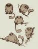 https://loish.net/files/gimgs/th-19_19_monkeysketches2.jpg